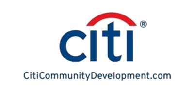 Thank you to Citi Community Development for funding this research.
